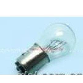 供应IZUMI卡口小灯泡,罗口小灯泡30V1W-M  特价销售