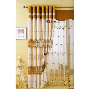 供应徐汇区窗帘维修,卷帘的拉珠拉不动维修,上海落地窗窗帘杆掉落安装