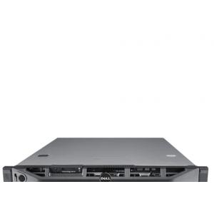 供应DELL PowerEdge 11G R410机架式服务器