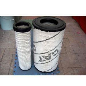 浩远滤业供应BA2040012卡特空气滤芯滤清器