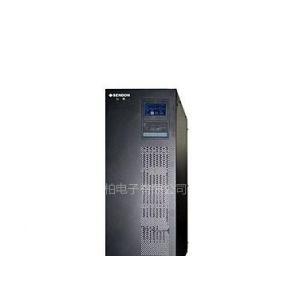 供应高频在线式UPS电源