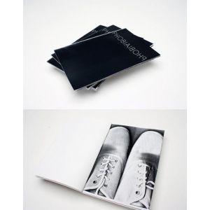 温州宣传册书籍印刷厂/西安书籍印刷印刷厂/重庆书籍印刷印刷厂