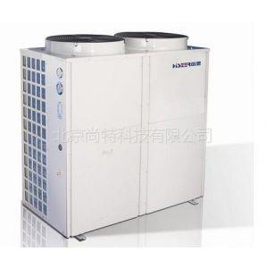供应承接北京热水工程