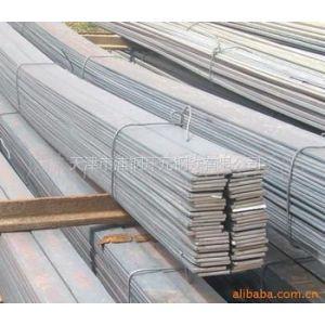 供应304不锈钢扁钢,价格,天津哪卖不锈钢扁钢