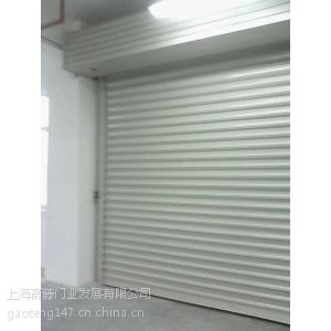 供应保温工业门、防火卷帘门、抗风卷帘门