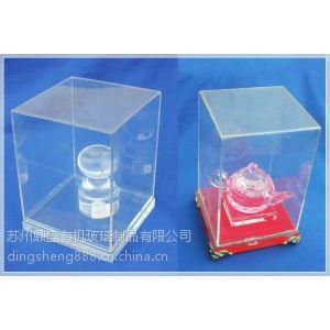 供应苏州有机玻璃制品厂、江苏有机玻璃亚克力制品厂