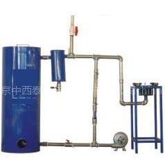 供应秸秆燃气炉