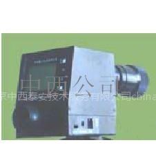 供应测烟望远镜 型号:CN61M/QT201B库号:M232098