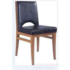 供应供应火锅餐厅餐桌椅,小肥羊涮涮锅专用餐桌椅