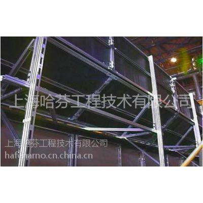 供应冷轧U型钢 C型钢支架