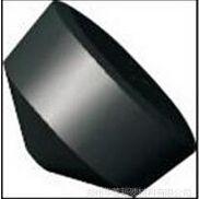 加工高速钢轧辊的立方氮化硼刀具【华菱品牌立方氮化硼刀具BN-S20牌号】