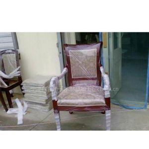 供应白茬餐椅餐厅椅酒店椅子办公椅子