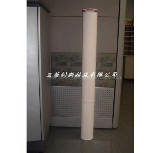 供应大流量折叠滤芯MFNP050-40N RCP045-40EPP