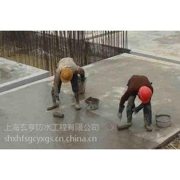 上海机瓦屋顶漏水翻新维修上海彩钢瓦屋面防水补漏外墙防水修补