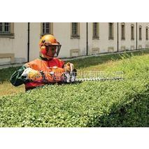 供应日本共立绿篱机HCR-151A、日本共立ECHO绿篱机总代理