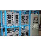 西宁超纯水处理设备 甘肃纯水机厂家 兰州庆华环保