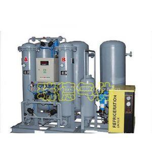 供应30立方制氮机 医药中间体保护用制氮机