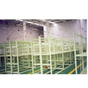 合肥中型货架销售,合肥仓储设备,合肥物流设备,物流