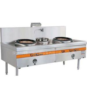 供应厨房设备工程/宾馆.酒店厨具.灶具/食品机械/商用厨房厨具