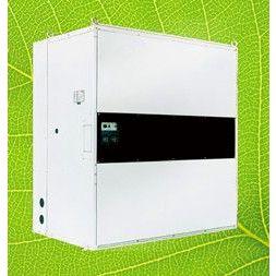 供应开利空调50BL系列水冷柜式空调机组