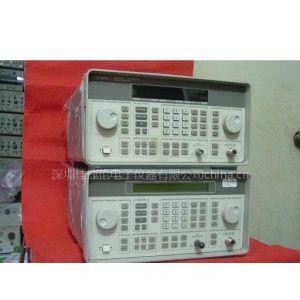 供应大量出售回收HP8648B HP8648D信号发生器HP8648B