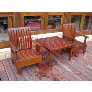 供应普洱楼盘桌椅,户外铸铁桌椅,一桌四椅价格