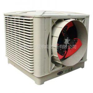 供应机械机电:科瑞莱环保空调|科瑞莱冷风机|蒸发式冷风机。