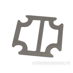 供应透明硅胶绝缘片 阻燃 防火 性能极佳 无污染 国际标准