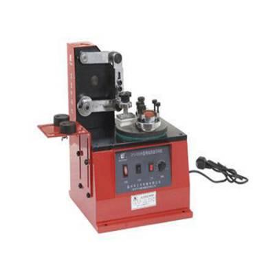 供应CHDM系列电动油墨移印机,食品电动油墨移印机,药品移印机