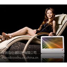 供应***后的低价潮:10寸WM8850超薄时尚上网本 安卓4.1系统