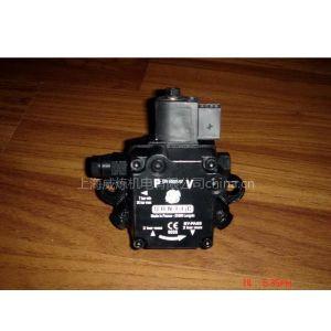 供应燃烧器油泵AS47A1536