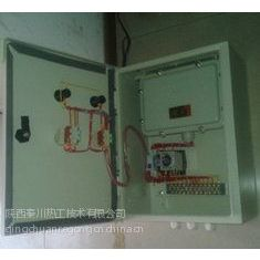 供应LS19-2钢包烘烤器火焰检测灭火报警系统 供应厂家13669137598