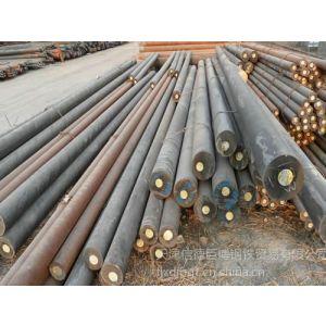 供应40CRNIMOA圆钢、量大从优