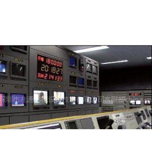 供应时钟自动报时校时时钟倒计时时钟