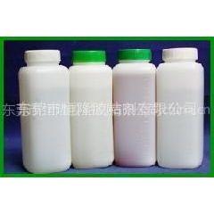 供应环氧树脂AB胶/陶瓷五金AB胶/通用型AB胶