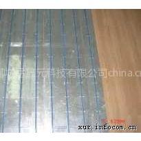 供应韩国发热电缆,电热膜