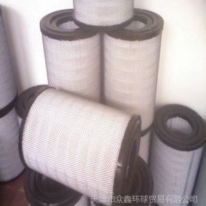 供应大量批发东莞市10寸20寸30寸40寸PP棉熔喷滤芯 15503209007