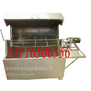 供应烤羊机子 烤全羊炉子 碳烤全羊机器 旋转烤全羊机 电动烤羊炉