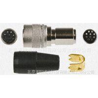 供应HR10A-10P-12S广濑连接器插头 母触芯 推拉式 12路
