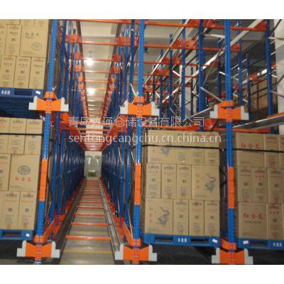 供应供应青岛货架 、仓储货架、青岛重型货架及中型货架