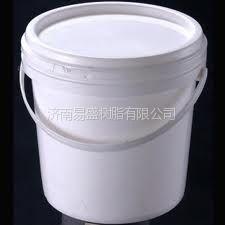供应IPN8710-2特种涂料面漆