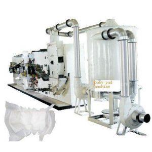 供应婴儿尿片生产线—婴儿纸尿片机械—婴儿尿片机—婴儿纸尿片生产设备