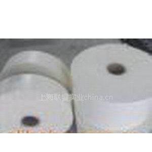 供应供应90g/120g/140g白色单面离型纸
