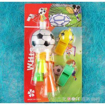 2元店儿童玩具批发_【两元超市】、两元超市专题-中国供应商