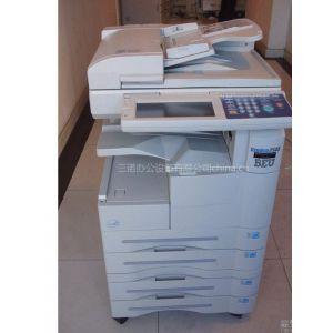 供应柯尼卡/7145/二手黑白打印机