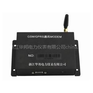 GSM GPRS无线抄表组件