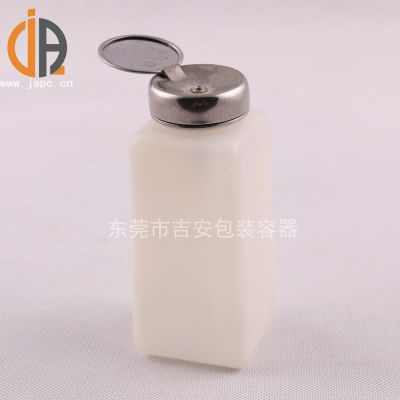 供应酒精瓶(250ML酒精瓶)