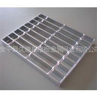 供应压焊钢格板|格栅板重量|钢格板标准