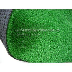 北京体育场混合型塑胶跑道|600米四道预制型塑胶跑道施工方案