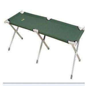 供应沙滩椅 折叠椅 行军床